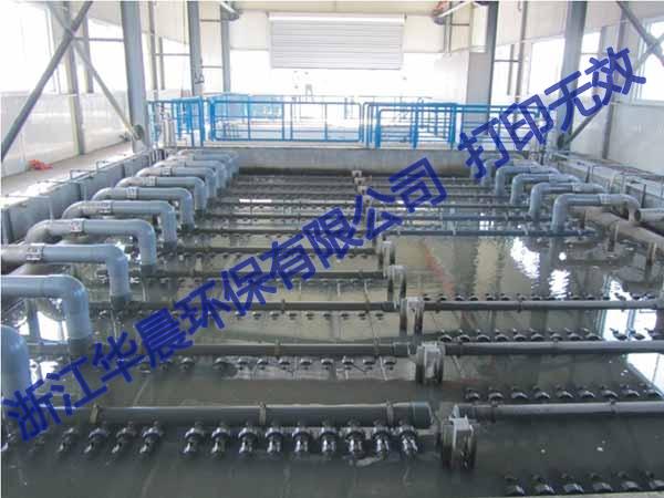 天津自来水应急膜处理器